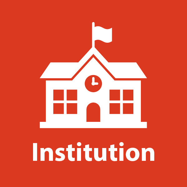 institution subscription
