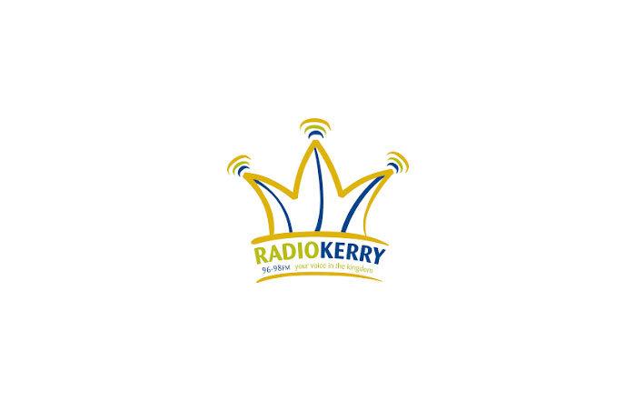 kerry radio